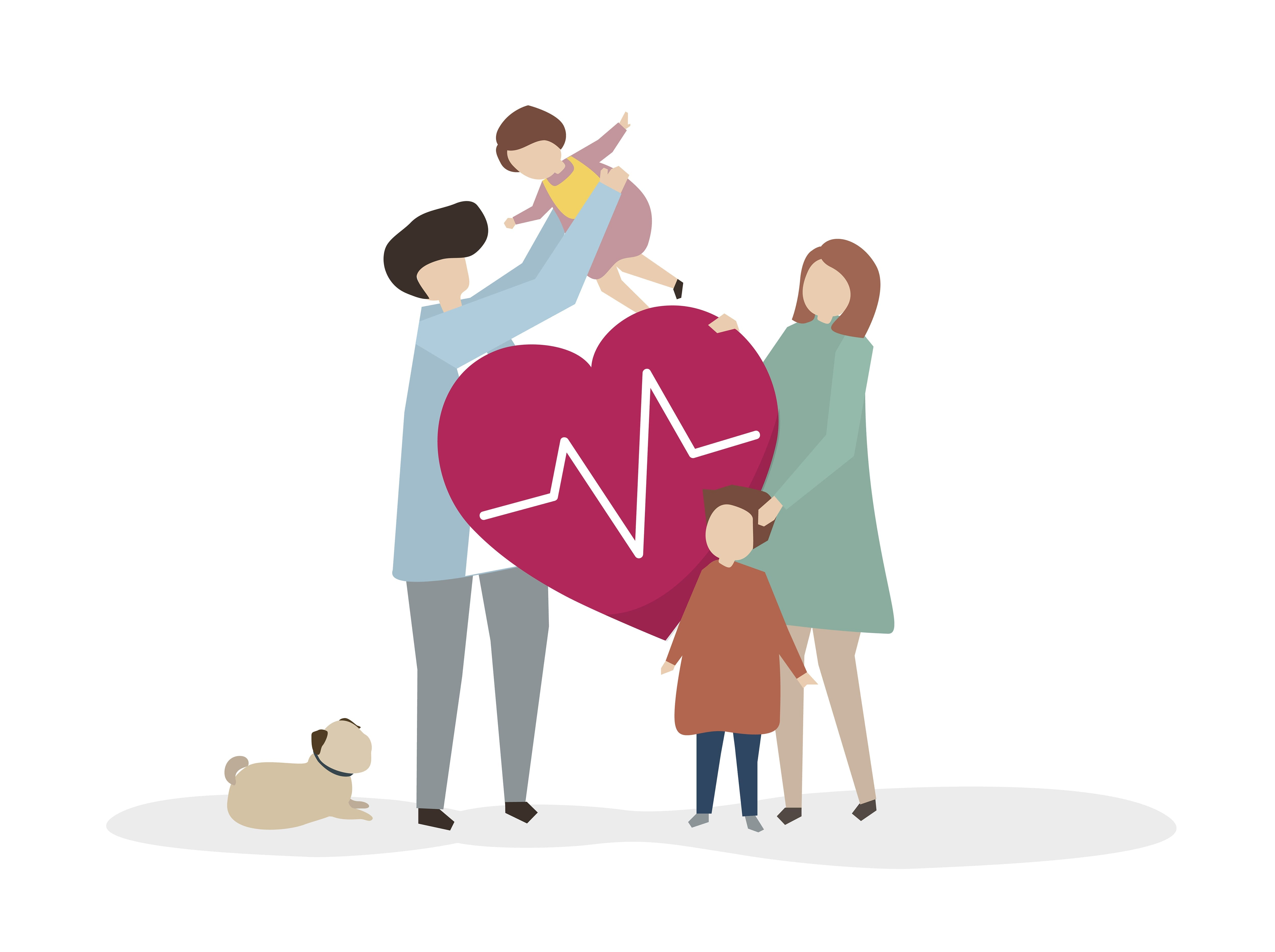 Private health insurance for expats in spain - Prudential ...